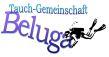 Tauschgemeinschaft-Beluga e.V.